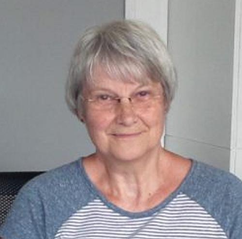 Ilka Burkhardt-Liebig